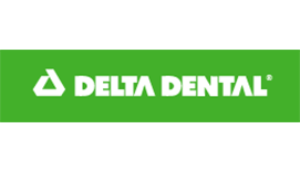 Delta Dental PP0
