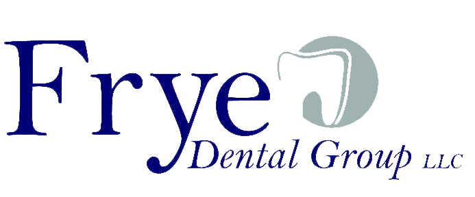 Frye Dental Group L.L.C